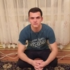 Тарас, 26, г.Львов