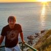Alec, 42, г.Бужумбура