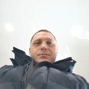 Николай 39 Санкт-Петербург