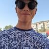 Kutman, 18, г.Чуй