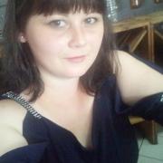 Надежда 27 Новохоперск