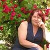 Людмила, 61, г.Кропивницкий