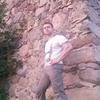 Сергей, 28, г.Брест