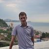 Кирилл, 28, г.Омск