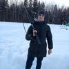 halolei, 33, г.Обнинск