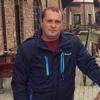 Юрий, 36, г.Лабинск