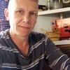 Yan, 41, Angarsk