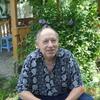 Григорий, 70, г.Краснодар