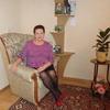 зинаида, 64, г.Витебск