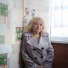 ЛАРИСА, 64, г.Тирасполь