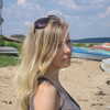 Светлана, 43, г.Montreal