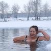 Вера, 66, г.Саяногорск