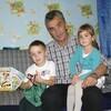 Сергей Хрол, 66, г.Черкассы