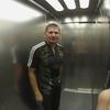 Dmitriy, 44, Zaigrayevo