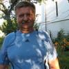 Виктор, 55, Харків