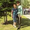 наталья, 56, г.Новосибирск