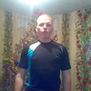 dmitriy, 32, Khabary