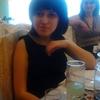Вита, 23, г.Багратионовск
