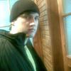 Колька, 28, г.Барвенково