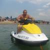 Андрій, 42, г.Дрогобыч