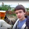Сергей, 22, г.Ступино