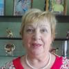 Зоя, 71, г.Нижнекамск