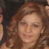 lady, 32, г.Тбилиси