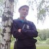 леха, 34, г.Киреевск