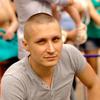 павел, 29, г.Димитровград