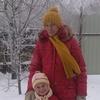 ЛАРИСА, 41, г.Тула