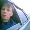 Василий, 26, г.Нурлат