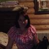 Larisa, 48, Buzuluk