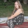 Laima, 21, г.Вильнюс