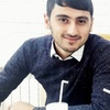 Руфат Абиев, 24, г.Астрахань