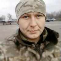 yurii, 33 года, Близнецы, Житомир