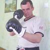 Виталий, 52, г.Мукачево
