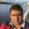 ravi, 39, г.Трали