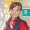 Наталья, 27, г.Кяхта
