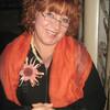 Елена, 49, г.Новая Каховка