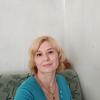 Алёна, 48, Херсон