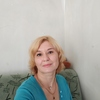 Алёна, 48, г.Херсон