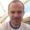 Владимир, 27, г.Киев