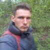 Андрей, 27, Старобільськ