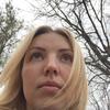 Olga, 30, Кривий Ріг