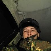 Витя, 36, г.Сыктывкар