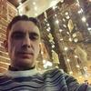 Андрей, 35, г.Таганрог
