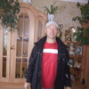 Ярослав, 51, г.Львов