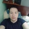 Дмитрий Трояновский, 30, г.Орел