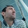 Сергей, 41, г.Оренбург