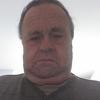 Delmar Frix, 63, Сиэтл